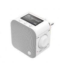 Rádio Hama DR40BT