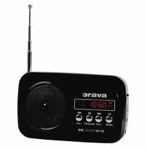 Rádio Orava RP-130
