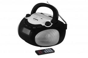 Rádio Orava RSU-05