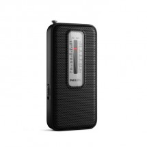 Rádio Philips TAR1506