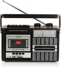 Rádio PR85 80's