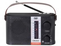 Rádio Trevi RA 7F25 BT