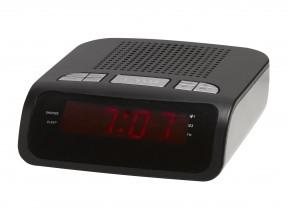 Rádiobudík Denver CR-419MK2