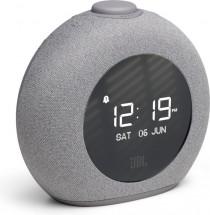 Rádiobudík JBL Horizon 2, sivý