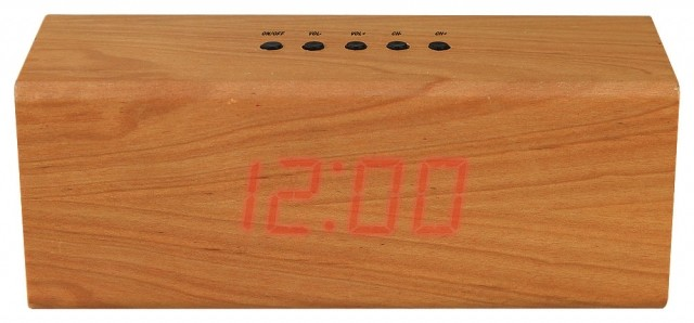 Rádiobudík Orava RBD-610 ROZBALENO