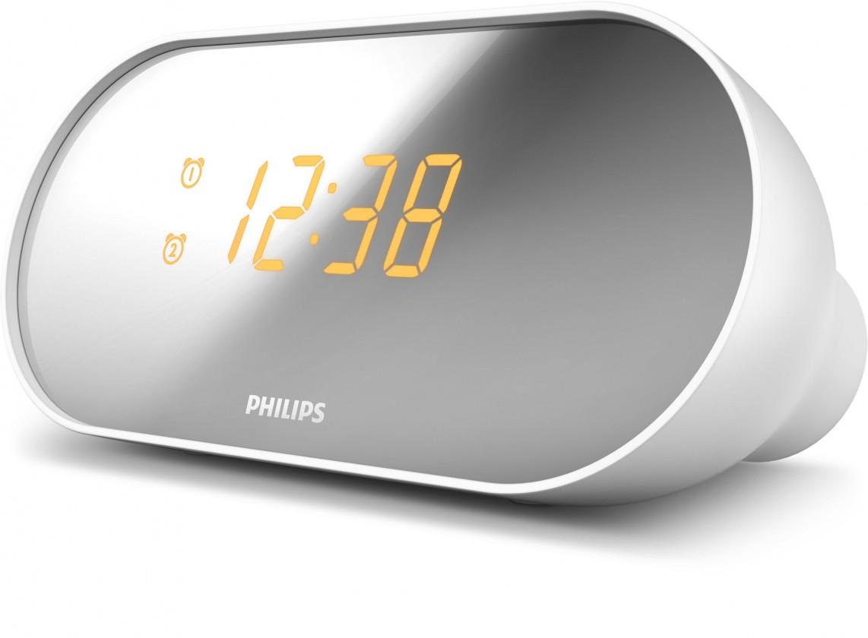 Rádiobudík Philips AJ2000
