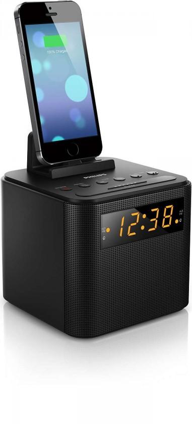 Rádiobudík Philips AJ3200/12
