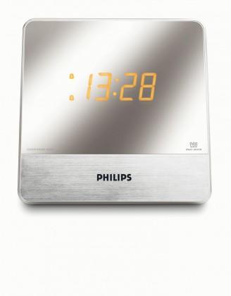 Rádiobudík Philips AJ3231/12