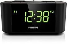 Rádiobudík Philips AJ3500/12 ROZBALENO