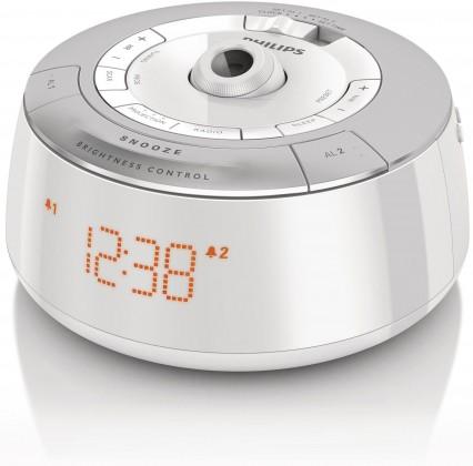 Rádiobudík  Philips AJ5030/12