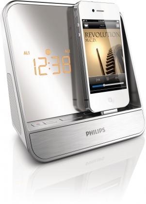 Rádiobudík  Philips AJ5300D/12