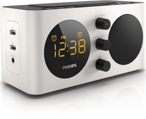 Rádiobudík Philips AJ6000