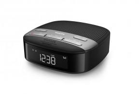 Rádiobudík Philips TAR3505