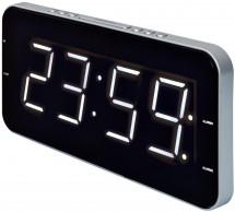 Rádiobudík Roadstar CLR-2615