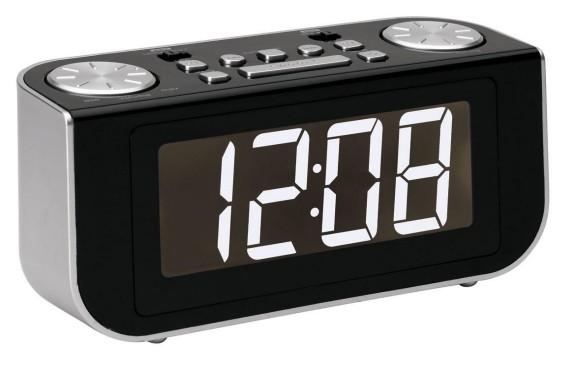 Rádiobudík Roadstar CLR-2618 ROZBALENÉ