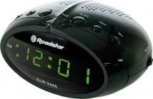 Rádiobudík Roadstar CLR2466BK ROZBALENO