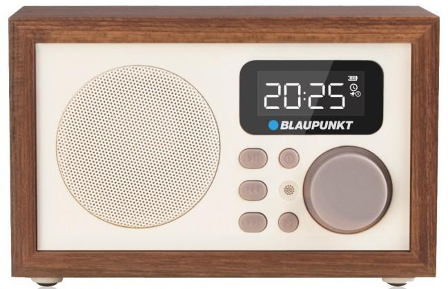 Rádiomagnetofón BLAUPUNKT HR5BR