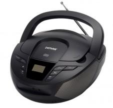 Rádiomagnetofón Denver TC28