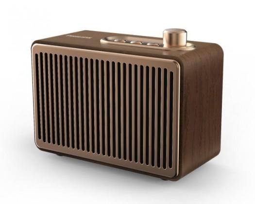 Rádiomagnetofón Philips TAVS300