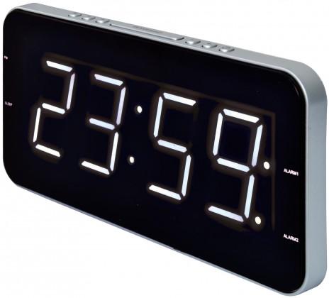 Rádiomagnetofón Rádiobudík Roadstar CLR-2615