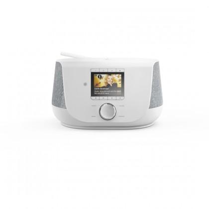 Rádioprijímač Hama DIR3300SBT, FM/DAB/DAB+//ovládanie aplikáciou, Bluetooth