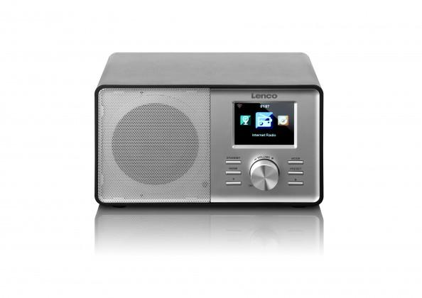 Rádioprijímač Lenco CR2003