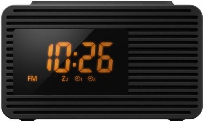 Rádioprijímač Panasonic RC-800EG-K