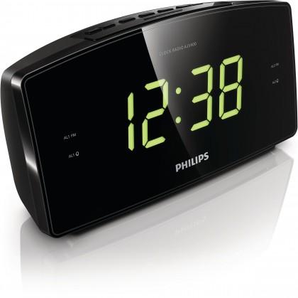 Rádioprijímač Philips AJ3400/12