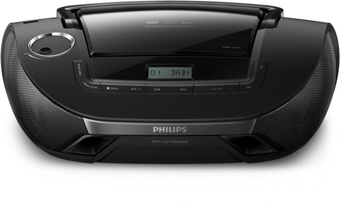 Rádioprijímač Philips AZB1839/12