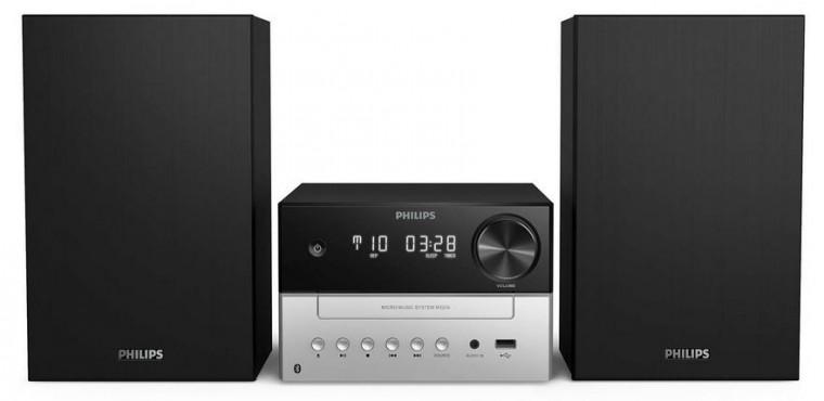 Rádioprijímač Philips TAM3205
