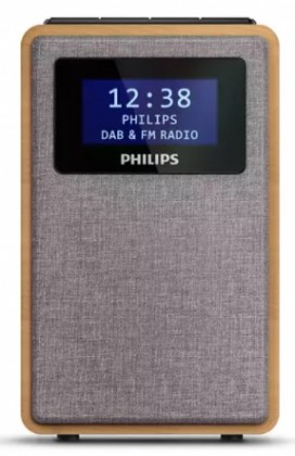 Rádioprijímač Philips TAR5005