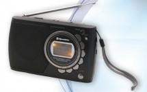 Rádioprijímač Roadstar TRA-2362D ROZBALENO