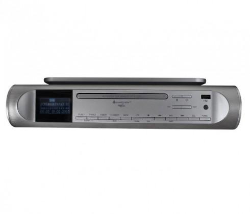 Rádioprijímač Soundmaster UR2170SI