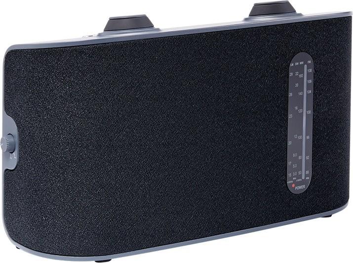 Rádioprijímač Thomson RT250