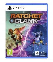 Ratchet & Clank: Rift Apart (PS719825791)