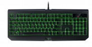 Razer BlackWidow Ultimate, US  RZ03-01703000-R3M1
