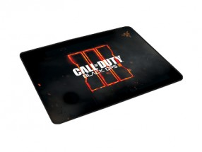 Razer Goliathus 2013 Medium Speed Call of Duty Blakc Ops III