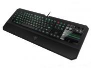 Razer Klávesnica DEATHSTALKER ULTIMATE Keyboard POUŽIT