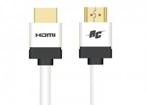 Real cable HDMI-1 5m