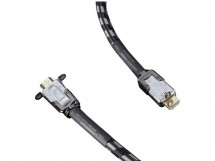 Real cable INFINITE II 1,5m