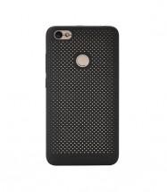 Redmi Note 5A Prime Case,black