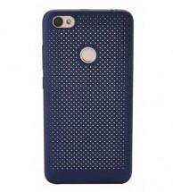 Redmi Note 5A Prime Case,blue