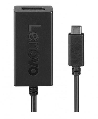 Redukcia Lenovo USB-C / DisplayPort Adapter