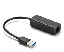 Redukcia RJ45 na USB 3.0 AQ (XOK702R)