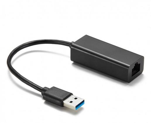 Redukcie Redukce AQ RJ45 na USB 3.0 A