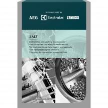 Regeneračná soľ pre umývačky riadu M3GCS200
