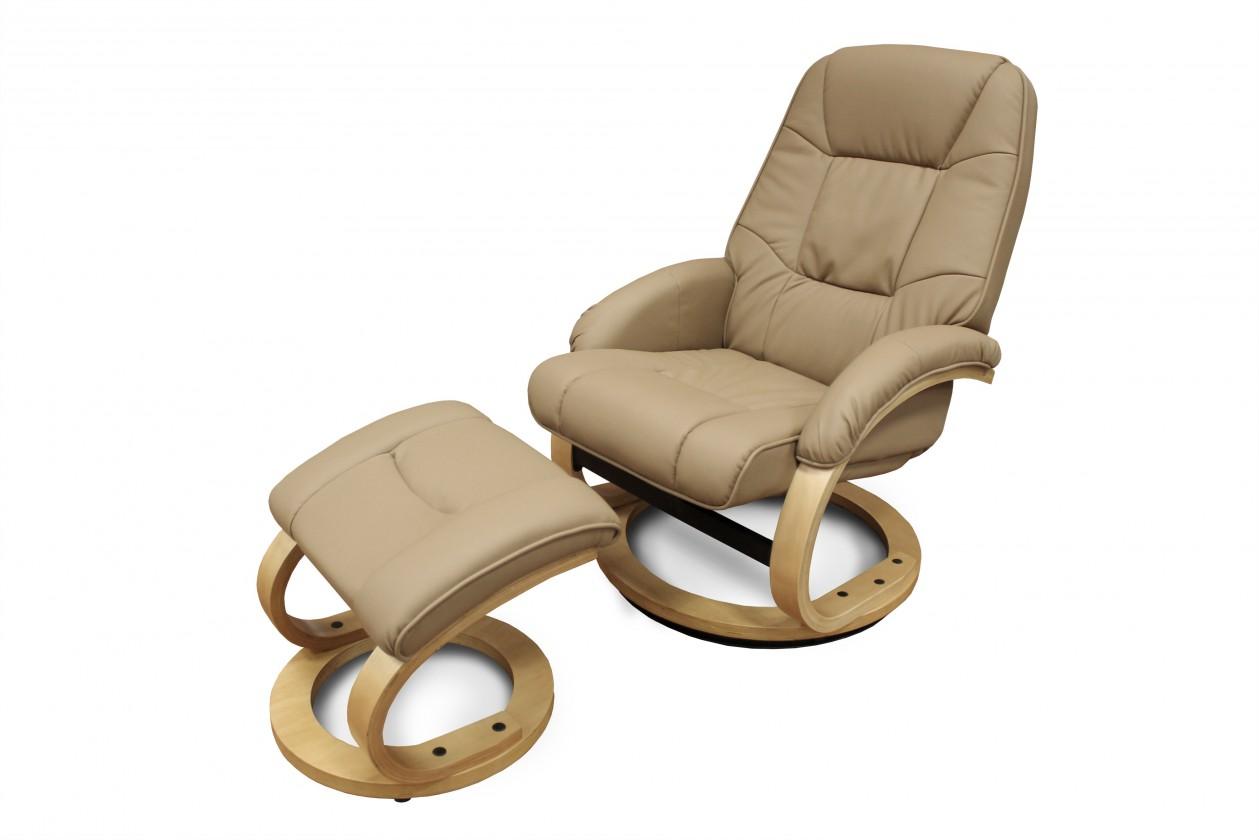 Relaxačné Matador 1+T