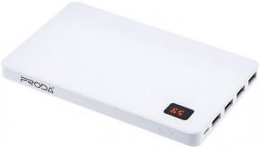Remax PPP-7 biela
