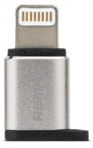 REMAX RA-USB2 Micro USB