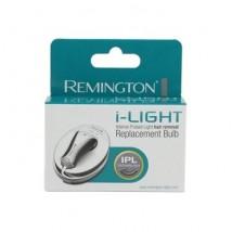 Remington náhradná žiarovka k IPL4000